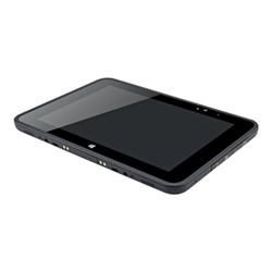 Tablet Fujitsu - Stylistic v535