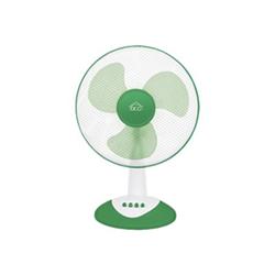 Ventilatore Bosch - VE1615G
