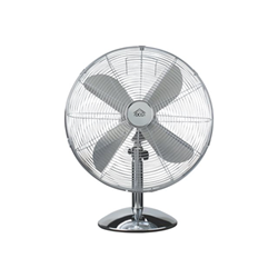 Ventilatore Bosch - VE1616SS