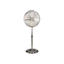 Ventilatore Bosch - VE1675