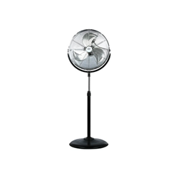 Ventilatore Bosch - VE1690