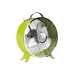 Ventilatore TRISTAR - VE5965