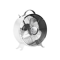 Ventilatore TRISTAR - VE5967