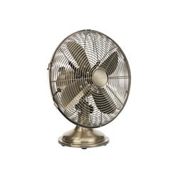 Ventilatore TRISTAR - VE5974