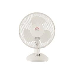 Ventilatore Bosch - VE9025