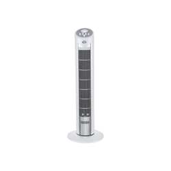 Ventilatore Bosch - Ventilatore tower ve9095