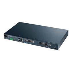Switch Zyxel - Ves 1724-56b2 - temperature-hardened ves1724-56b2-eu01v1f