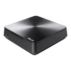 PC Desktop Asus - VivoPC VM45-G033M