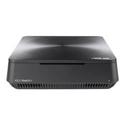 PC Desktop Asus - Vm45