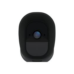 Netgear - Pro skins - copertura di protezione fotocamera vma4200b-10000s