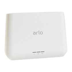 Video server Netgear - Arlo 2 wire-free base station