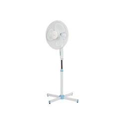 Ventilatore Bimar - VP440