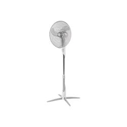 Ventilatore Bimar - VP65