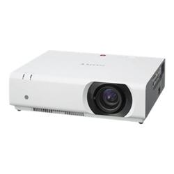 Videoproiettore Sony - Vpl-ch370