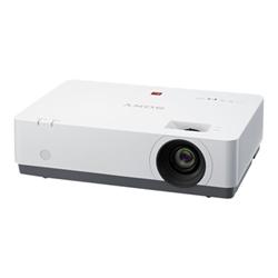 Videoproiettore Sony - Vpl-ew435