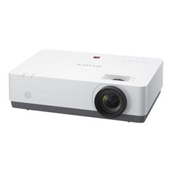 Videoproiettore Sony - Vpl-ew575