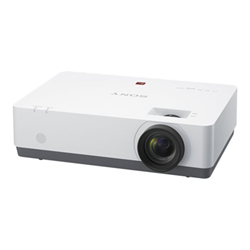 Videoproiettore Sony - Vpl-ew578
