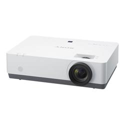 Videoproiettore Sony - Vpl-ex575