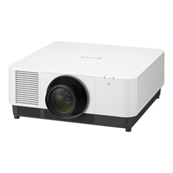 Videoproiettore Sony - Vpl-fhz120