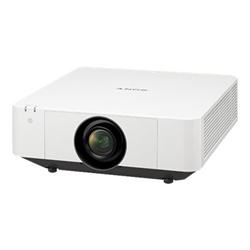 Videoproiettore Sony - Vpl-fhz58