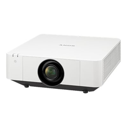 Videoproiettore Sony - Vpl-fhz61