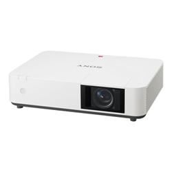 Videoproiettore Sony - Vpl-pwz10