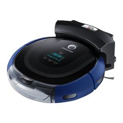 Robot aspirapolvere Samsung - Samsung robot vr10j5010ua  VR10J5010UA_MK TP2_VR10J5010UA_MK