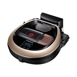 Robot aspirapolvere Samsung - POWERbot VR20M706TWD Autonomia 90 minuti