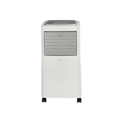 Raffrescatore Bimar - VR21.BI