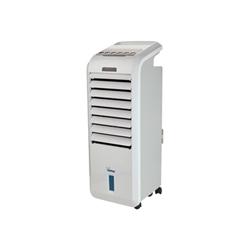 Raffrescatore Bimar - VR23