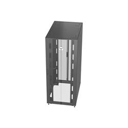 Armadio rack Vertiv - Vr rack - 42u vr3150