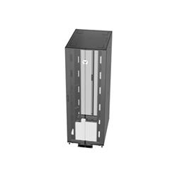 Armadio rack Vertiv - Vr rack - 48u vr3157