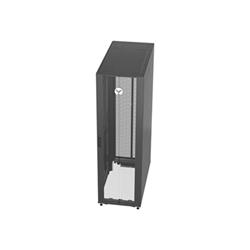 Armadio rack Vertiv - Vr rack - 42u vr3300