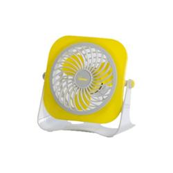 Ventilatore Bimar - Ventilatore tavolo mini usb 10 cm