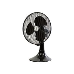 Ventilatore Bimar - Ventilatore vt266.ne