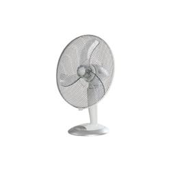 Ventilatore Bimar - VT45