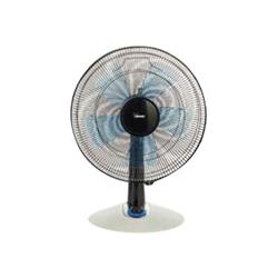 Ventilatore Bimar - VT455