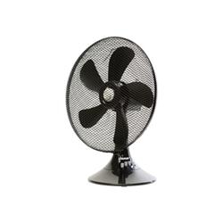 Ventilatore Bimar - VT466.NE