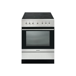 Glem - cucina - libera installazione vt66100it - Cucina a gas Glem ...