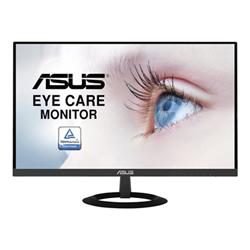 Monitor LED Asus - Vz249he
