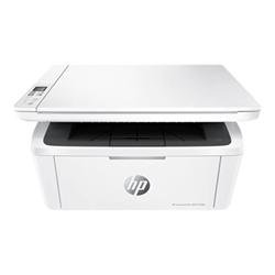 Multifunzione laser HP - Laserjet pro mfp m28w - stampante multifunzione - b/n w2g55a#b19