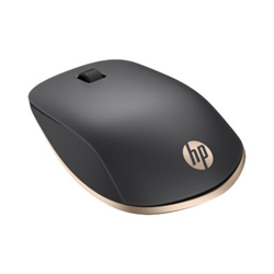 Mouse HP - Z5000 - mouse - bluetooth w2q00aa#abb