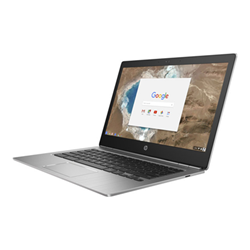 Notebook HP - Chromebook 13 g1