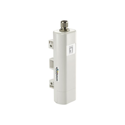 Access point Digital Data - 150mbps wireless outdoor