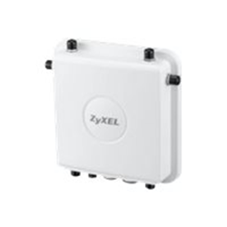 Access point Zyxel - Wac6553d-e-eu01