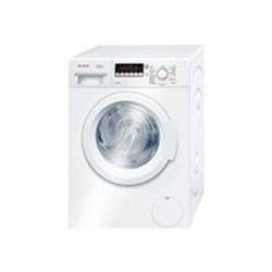 Lavatrice Bosch - WAK24267IT Serie 4
