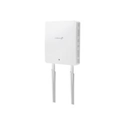 Access point Edimax - Ac1200 dual-band wall