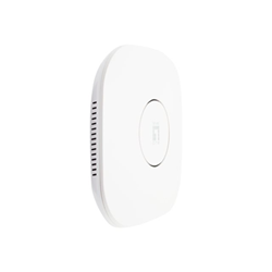 Router Digital Data - Levelone - wireless access point wap-6121