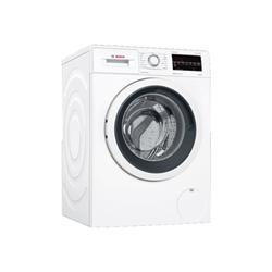 Lavatrice Bosch - WAT20438II 8 Kg 55 cm Classe A+++