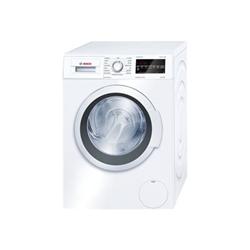 Lavatrice Bosch - WAT24428IT